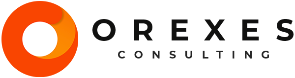 OREXES Consulting