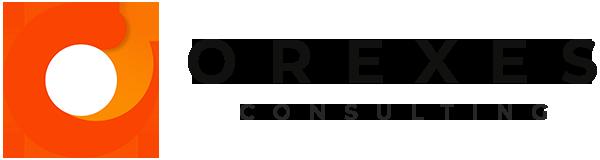 Orexes Consulting